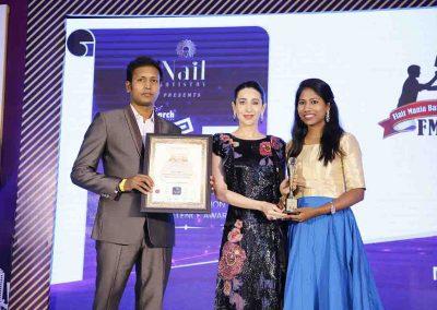 AEE Award-2