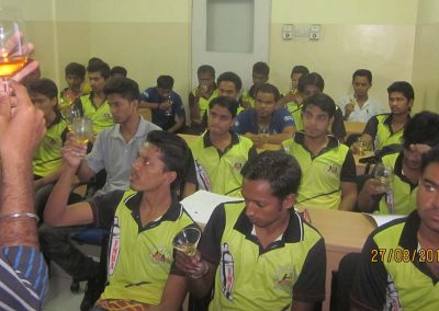 students11